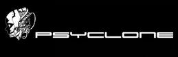 psyclonemods.com