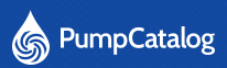 Pump Catalog Promo Codes