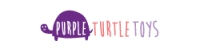 Purple Turtle Toys Promo Codes