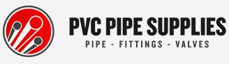 PVC Pipe Supplies Promo Codes