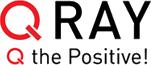 qray.com Promo Codes