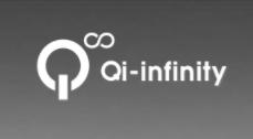 Qi-Infinity Promo Codes