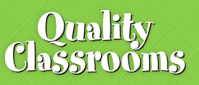 Quality Classrooms Coupon