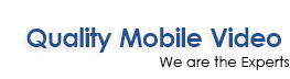 Quality Mobile Video Promo Codes