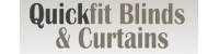 Quickfit Blinds and Curtains Promo Codes