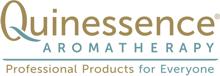 Quinessence Promo Codes