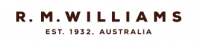 R.M. Williams Promo Codes