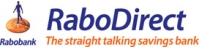 Rabo Direct Promo Codes