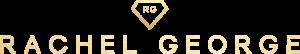 rachelgeorge.com Promo Codes
