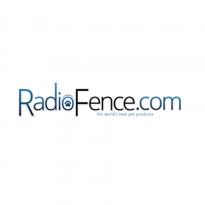 Radio Fence Promo Codes