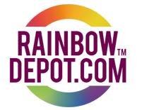 Rainbow Depot Promo Codes