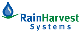 RainHarvest Systems Promo Codes