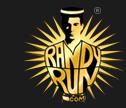 RandyRun Promo Codes