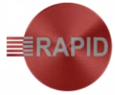 Rapid Welding Coupon