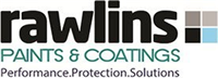 Rawlins Paints Promo Codes