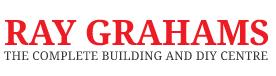 Ray Grahams Promo Codes
