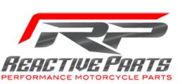 Reactive Parts Promo Codes