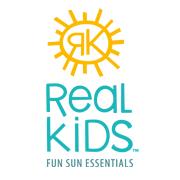 Real Kids Shades Promo Codes