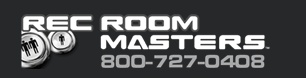 Recroommasters Coupon
