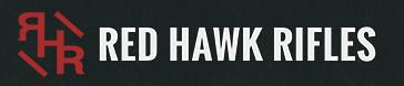 Red Hawk Rifles Promo Codes
