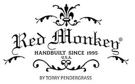 Red Monkey Designs Promo Codes