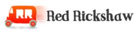 Red Rickshaw Promo Codes