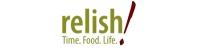 Relish! Promo Codes