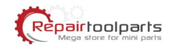 Repairtoolparts Promo Codes