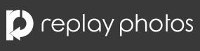 Replay Photos Promo Codes