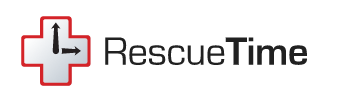 RescueTime Coupon