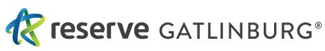 Reserve Gatlinburg Promo Codes