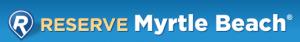 Reserve Myrtle Beach Promo Codes
