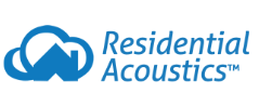 Residential Acoustics Coupon