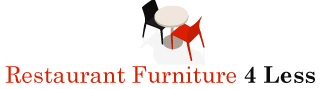 Restaurant Furniture 4 Less Coupon