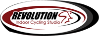 Revolution Indoor Cycling Studio Promo Codes