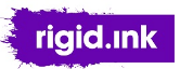 rigid.ink Promo Codes
