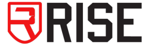 Rise Gym Gear Coupon