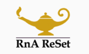 RnA ReSet Coupon