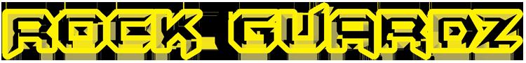 Rockguardz Promo Codes