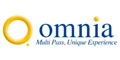 Omnia Coupon