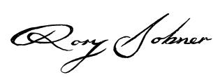 Rory Dobner Promo Codes