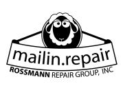 store.rossmanngroup.com
