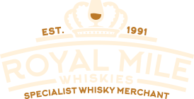 Royal Mile Whiskies Promo Codes
