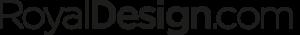 RoyalDesign Promo Codes