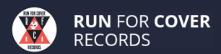 Run For Cover Records Promo Codes