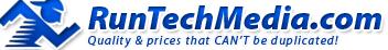 Run Tech Media Promo Codes