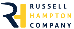 Russell-Hampton Company Coupon