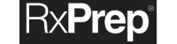 Rx Prep Promo Codes