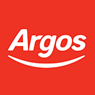 Argos Coupon