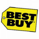 Bestbuy Coupon